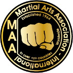 Martial Arts Association – International