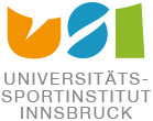 Universitäts-Sportinstitut der Universität Innsbruck
